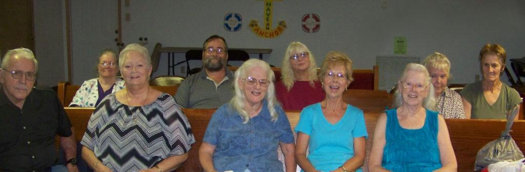 seniors cropped